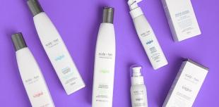6 эффективных средств, которые остановят выпадение волос и ускорят их рост