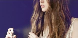 Наши фавориты: обзор эффективных масел для ваших волос