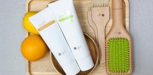 Зачем нужны отшелушивающие скрабы для кожи головы