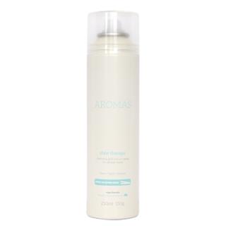 Очищающий и текстурирующий спрей легкой фиксации Aromas Style Therapy, 250 мл