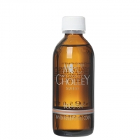 Цветочное фито-масло Cholley Biolaston Phyto Huile Pour Les Corps, 150 мл