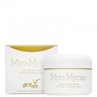 Корректирующий крем Gernetic Myo Myoso, 50 мл