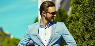 8 вещей, которые обязаны быть в арсенале у каждого мужчины