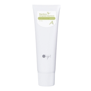 Очищающая сыворотка для кожи головы «Бамбук» O'right Bamboo Anti-grease Scalp Serum, 240 мл