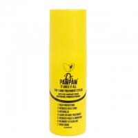 Универсальный спрей для волос «7 в 1» Dr.PAWPAW, 150 мл