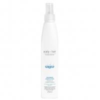 Спрей-термозащита для волос Scalp to Hair Thermal Protector, 250 мл
