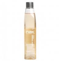 Шампунь NAK Colour Masque, 265 мл