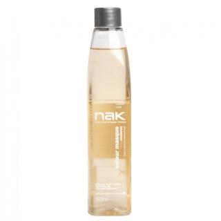 Шампунь NAK Colour Masque Shampoo, 265 мл