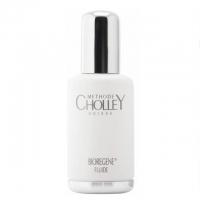 Антивозрастной тоник-флюид для очень сухой или зрелой кожи Cholley Bioregene Fluid, 200 мл