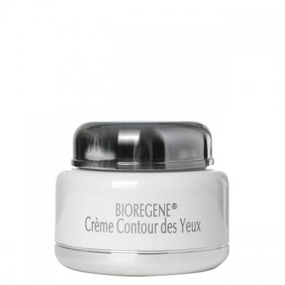 Крем для контура глаз Cholley Bioregene Creme Specifique Contour des Yeux, 15 мл