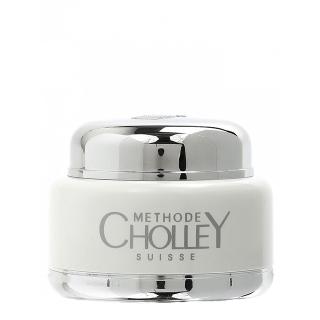 Увлажняющий крем для чувствительной кожи Cholley Bioregene Creme Peaux Sensibles, 50 мл