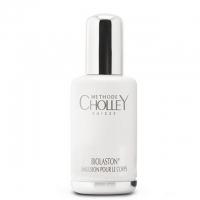 Увлажняющая эмульсия Cholley Biolaston Emulsion Pour Le Corps, 200 мл