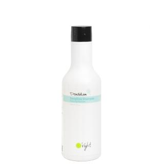 Шампунь для детей и чувствительной кожи головы «Одуванчик» O'right Dandelion Shampoo, 100 мл