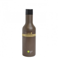 Кофеиновый шампунь для укрепления волос O'right, 100 мл