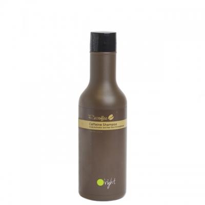 Шампунь для укрепления волос O'right «Кофеин», 100 мл