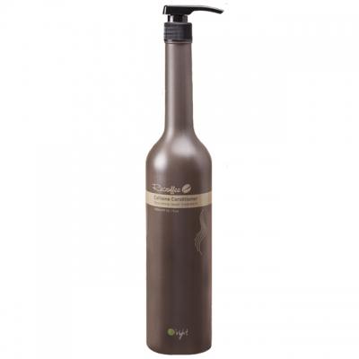 Кондиционер для укрепления волос O'right «Кофеин», 1000 мл