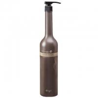 Кофеиновый шампунь для укрепления волос O'right, 1000 мл