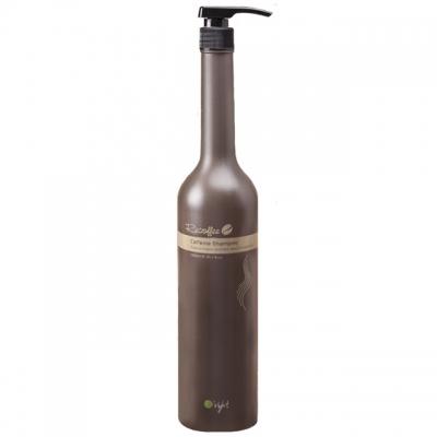 Шампунь для укрепления волос O'right «Кофеин», 1000 мл