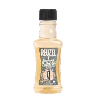 Лосьон после бритья Reuzel Aftershave, 100 мл