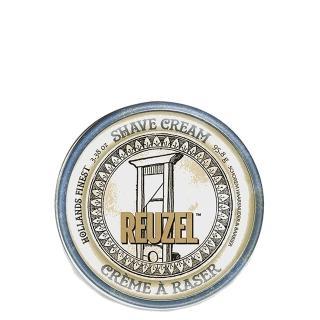 Крем для бритья Reuzel Shave Cream, 95,8 г