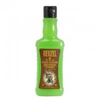 Скраб-шампунь Reuzel, 350 мл