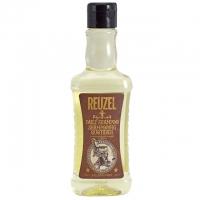 Ежедневный шампунь Reuzel для всех типов волос, 1000 мл