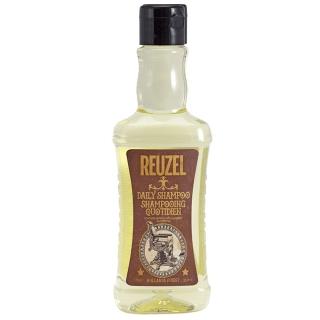 Ежедневный шампунь для всех типов волос Reuzel Daily Shampoo, 1000 мл