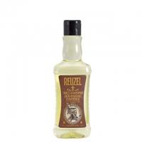 Ежедневный шампунь Reuzel для всех типов волос, 100 мл