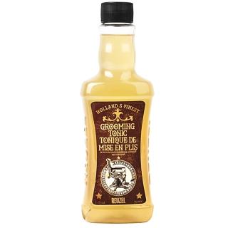 Тоник для укладки легкой фиксации Reuzel Grooming Tonic, 500 мл