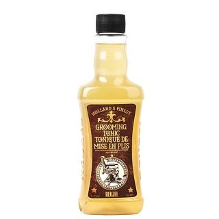 Тоник для укладки легкой фиксации Reuzel Grooming Tonic, 350 мл