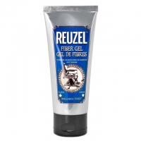 Волокнистый гель Reuzel сильной фиксации, 200 мл