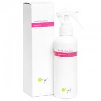 Спрей для усиленного объема волос O'right Superb Lifting Spray, 180 мл