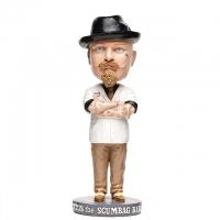 Коллекционная статуэтка Reuzel Bertus Bobble Head Limited Edition