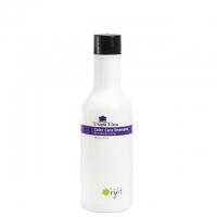 Шампунь для увлажнения окрашенных волос O'right «Пурпурная роза», 100 мл
