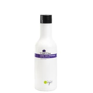 Шампунь для увлажнения окрашенных волос «Пурпурная роза» O'right Purple Rose Shampoo, 100 мл