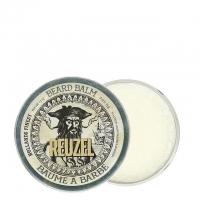 Бальзам для бороды Reuzel Beard Balm, 35 г