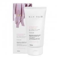 Протеиновая маска для восстановления волос NAK Structure Complex, 150 мл