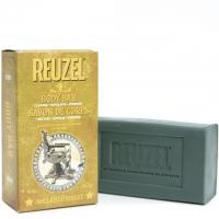 Мыло для волос и тела Reuzel, 283,5 г