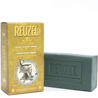 Мыло для волос и тела Reuzel Body Bar Soap, 283,5 г