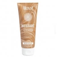 Тонирующая маска Aloxxi Instaboost (Золото), 200 мл