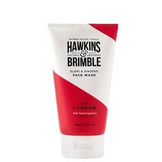 Гель для умывания Hawkins & Brimble Face Wash, 150 мл
