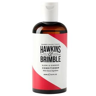 Кондиционер для волос Hawkins & Brimble Conditioner, 250 мл