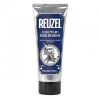 Крем для укладки Reuzel сильной фиксации, 100 мл