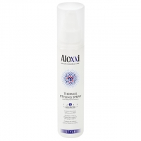 Спрей-термозащита Aloxxi Thermal Spray, 150 мл