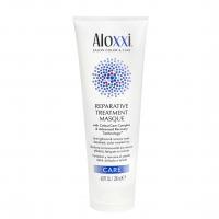 Маска Aloxxi «Радикальное восстановление волос», 200 мл