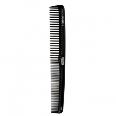 Расческа Uppercut Deluxe Barber Cutting Comb