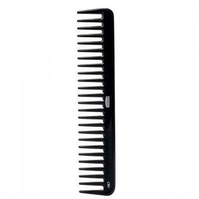Расческа Uppercut Deluxe Rake Comb
