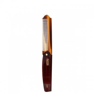 Расческа Uppercut Deluxe Flip Comb