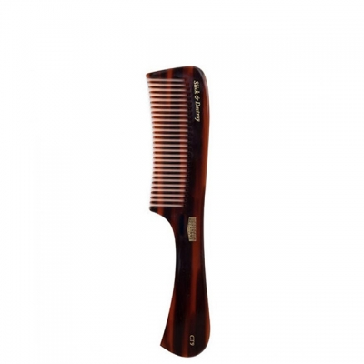 Расческа Uppercut Deluxe Styling Comb