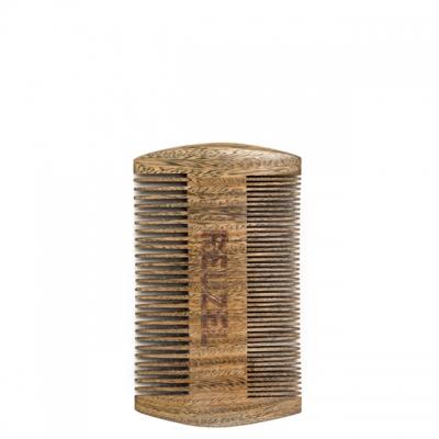 Расческа для бороды и усов Reuzel Sandalwood Beard Combs